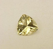 Yellow Beryl Trillian